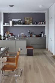 Wohnzimmer Einrichten Plattenbau 20 Besten Plattenbau Bilder Auf Pinterest Plattenbau Berlin Und