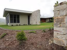 acreage design element design landscape architecture