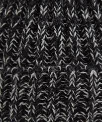 Gry Colour Howlin U0027 By Morrison Grey Colour Blind Twisted Yarn Lambswool