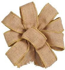 wired ribbon wholesale burlap wired ribbon bazaraurorita
