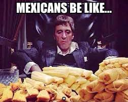 Mexican Christmas Meme - mexicanchristmas jpg christmas day know your meme