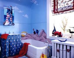 ideas for bathroom decorating themes sea bathroom decor bathroom themes inspired bathroom decor ideas