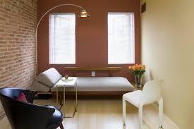 danish living room decorating modern living room with danish modern plus modern