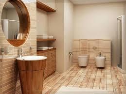 badezimmer bambus innenarchitektur schönes schönes bambus badezimmer badezimmer