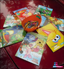 one dollar coloring books alltoys for