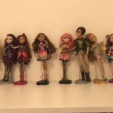 after high dolls for sale best after high dolls for sale in ottawa ontario for 2018