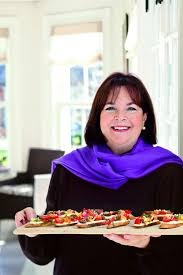 the barefoot contessa ina garten q a ina garten brings barefoot contessa message to houston