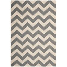 Outdoor Rug Turquoise by Guides U0026 Ideas Area Rugs At Target Chevron Area Rug Orange