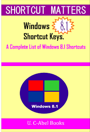 cheap shortcuts for windows 7 find shortcuts for windows 7 deals