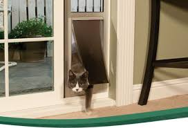 pet doors for sliding glass door patio pet doors for sliding glass doors home design ideas and