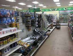 does dollar tree sell light bulbs found 1 led light bulbs at dollar tree budgetlightforum com
