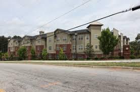 Four Bedroom Houses For Rent In Atlanta Ga Senior Apartments For Rent In Atlanta Ga Apartments Com