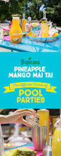 24 best tropicana pool party images on pinterest pool parties