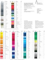 quick history pantone u2014 retrospect pantone pantone color and
