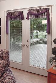 Champion Sliding Glass Doors by Vinyl French Patio Doors Examples Ideas U0026 Pictures Megarct Com
