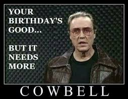 Hilarious Birthday Memes - funny happy birthday memes jokes trolls gifs collection