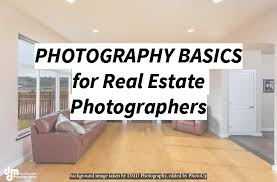 Photographing Home Interiors Photography Basics For Real Estate Photographers Photoup