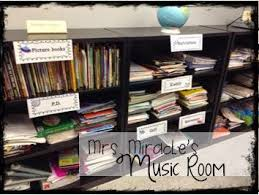 Staples Bookshelves by My Music Room Set Up Mrs Miracle U0027s Music Room
