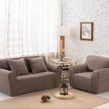 Sofa Cover Waterproof Furniture Cheap Sofa Covers Grey Loveseat Cover Waterproof