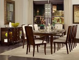 Homelegance Dining Room Furniture 23 Best Homelement Homelegance Dining Set Images On Pinterest