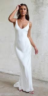 silk wedding dress 21 excellent and silk wedding dresses wedding dresses guide