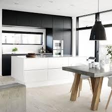 Danish Design Kitchen 50 Best Cuisine Images On Pinterest Home Kitchen And Kitchen Ideas