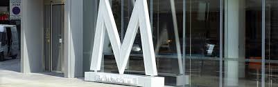 m by montcalm shoreditch london tech city hotels near silicon