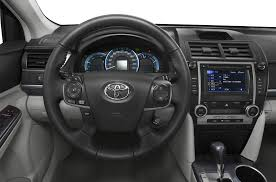 2014 toyota xle review 2014 toyota camry le png top auto magazine