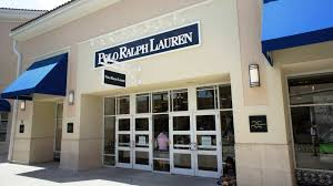Home Design Outlet Center Orlando Orlando Premium Outlets Vineland Ave Closest Outlet Mall To