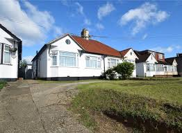 bungalow for sale in st pauls cray robinson jackson