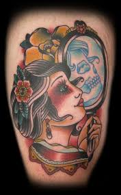 pin up tattoo design ideas and pictures page 2 tattdiz
