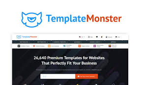 template monster coupon code 20 off discount 2017