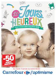 siege bain bebe carrefour catalogue spécial bébé 2017 carrefour by yvernault issuu