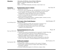marketing sales resume wine sales resume awesome collection of resume for att sales rep