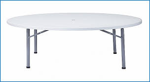 resin patio table with umbrella hole best of plastic patio table with umbrella hole patio design