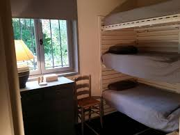 chambre d hote finist鑽e chambres d hotes finist鑽e nord 28 images chambre d h 244 tes