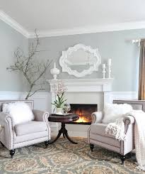 Area Rug Cleaning Ct Area Rug Styling Inspiration White Way