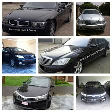 rent a car peugeot bmw rentacarlahore net