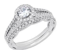cinderella engagement ring disney enchanted cinderella carriage 1 00ctw bridal set charm