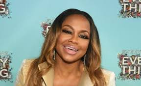 back of phaedra s hair phaedra parks gossip the hollywood gossip