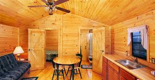 log home interior walls settler style log cabins pennsylvania maryland and virginia