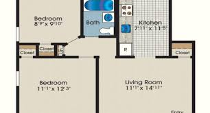 2 bedroom apartments for 600 600 square foot apartment floor plan 3d 600 sq ft house plans 2