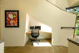 creative home interior design ideas small office pictures outstanding ideas for small office creative of