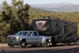 Chevy Silverado Truck Tents - tower u0027s guide to upgrading