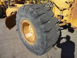motorgrader caterpillar 14g w ripper smitma