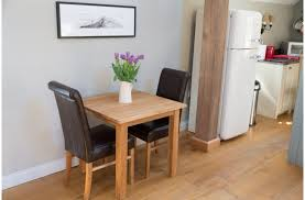 kitchen island small space kitchen beautiful small breakfast table and chairs small round