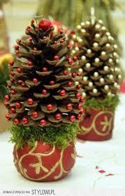 leuk deze kerst boom foto geplaatst door angellove1968 op welke nl