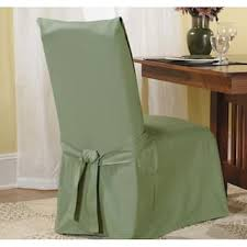 green chair slipcover green chair covers slipcovers for less overstock com