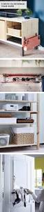 1011 best ikea hacks and ikea love images on pinterest colors