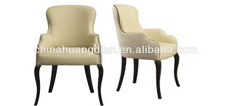 Classic Wooden Chairs Designs Bali Wooden Hand Chair Bali Wooden Hand Chair Suppliers And
